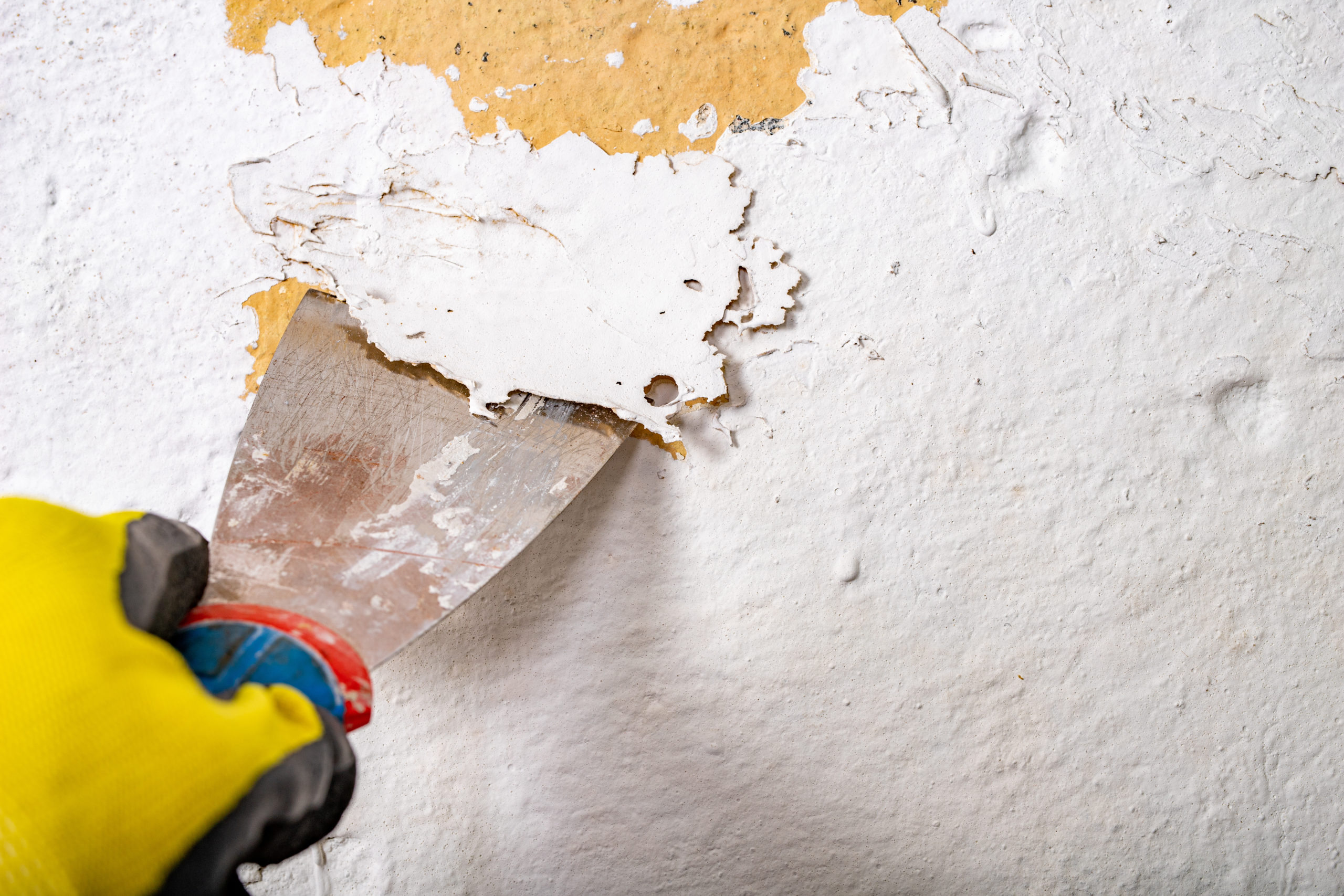 all-season-painting_seattle-tacoma_paint-removal-1.jpg
