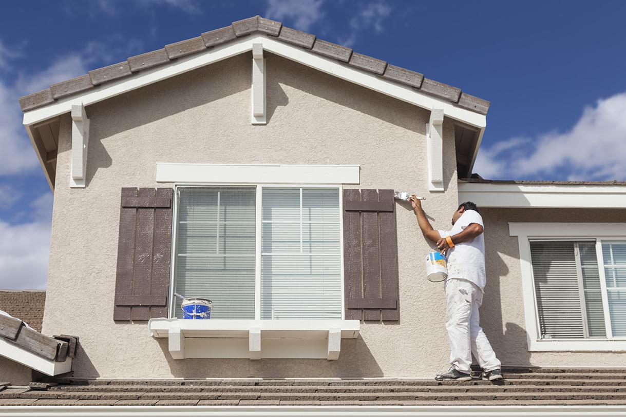 all-season-painting_seattle-tacoma_exterior-painting-1.jpg