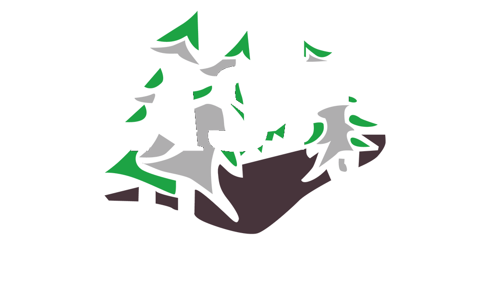 All Season Painting